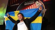 Mans Zelmerlow: Kim jest zwycięzca Eurowizji 2015?