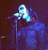 Manson /