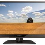 Manta LED1503 - 15-calowy telewizor z DVD