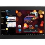 Manta  Multimedia sprzedała już ponad 100 000 tabletów