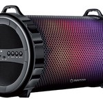 Manta THUNDER - głośnik Bluetooth z subwooferem