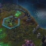Mantle wyrusza do gwiazd wraz z grą Sid Meier's Civilization: Beyond Earth