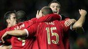 ManU gra dalej, awans Porto i Arsenalu
