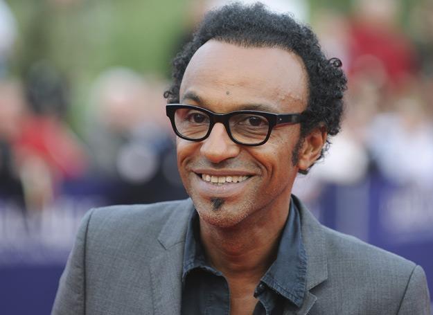Manu Katché zapraszany jest do współpracy przez czołówkę pop-rocka i jazzu - fot. Francois Durand /Getty Images/Flash Press Media