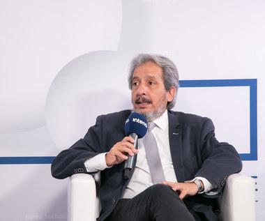 Manuel Pulgar Vidal, WWF: Konsekwencje zmian klimatu będą wielokrotnie gorsze od pandemii