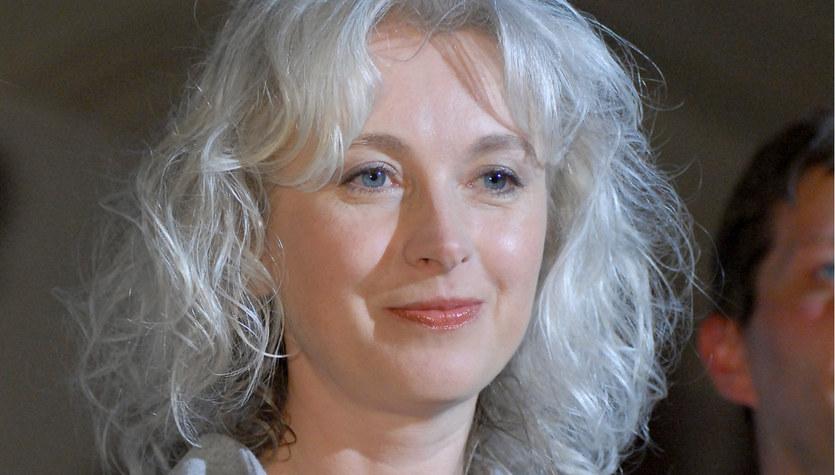 Manuela Gretkowska: Spowiedź matki