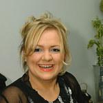 Manuela Michalak