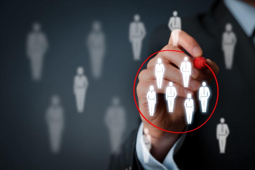 MAP rozważa przejmowanie udziałów w firmach MŚP /123RF/PICSEL