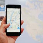 Mapy Google dodają interesujące funkcje
