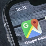 Mapy Google - na tę aktualizację czekano od dawna
