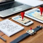 Mapy Google - szykuje się duża zmiana na lepsze
