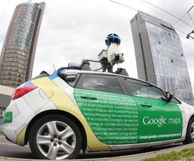 Mapy Google wkrótce będą dostępne offline