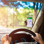 Mapy Google z informacją, która uratuje portfele kierowców