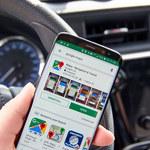 Mapy Google z kolejną funkcją dla kierowców