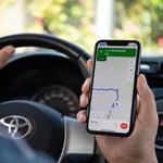 Mapy Google z przydatną funkcją dla kierowców