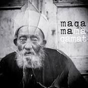 Maqama: -Maqamat
