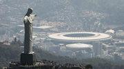 Maracana, czyli duma Brazylii