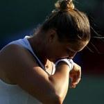 Marat Safin: Siostra już nie wróci do tenisa