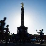 Maraton berliński: Kipchoge i Cherono najszybsi, Shegumo ósmy