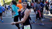 Maraton Pameli Anderson