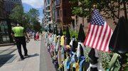 Maraton w Bostonie - dodatkowe miejsca dla poszkodowanych w zamachu
