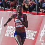 Maraton w Chicago. Kenijka Brigid Kosgei z rekordem świata!