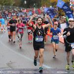 Maraton w Nowym Jorku: W przeszłości startowały też dzieci