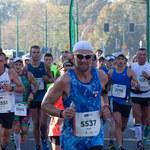 Maraton Warszawski odbędzie się 27 września