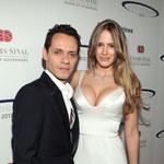Marc Anthony wspiera byłą żonę Jennifer Lopez
