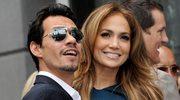 Marc Anthony: Zawsze będę kochał Jennifer
