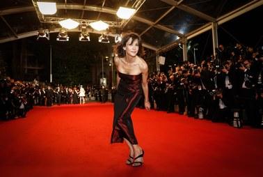 Marceau i Dolan w jury festiwalu w Cannes. Będą też polskie akcenty!