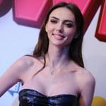 Marcela Leszczak przeżywa nowy związek Miśka. Z nerwów znów zaczęła palić