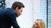 Marcelina Zawadzka i Tomasz Wolny ofiarami oszustwa! Co za skandal!