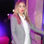 Marcelina Zawadzka oskarżona o oszustwa podatkowe! Gwiazda zabrała głos