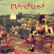 Marcelina: -Marcelina