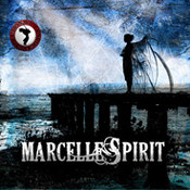Marcelle Spirit: -Marcelle Spirit