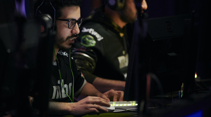 "Marcelo ""Coldzera"" David /AFP"