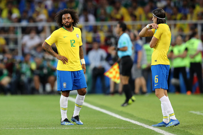 Marcelo /Getty Images