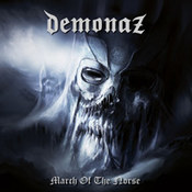 Demonaz: -March Of The Norse