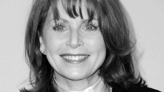 Marcia Strassman 1948-2014 /Alberto E. Rodriguez /Getty Images