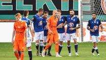 Marcin Animucki dla Interii: Ekstraklasa jest najchętniej oglądana w Niemczech i Anglii. Wideo