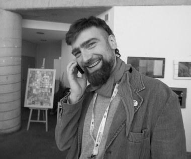 Marcin Babko nie żyje. Wokalista i dziennikarz we wspomnieniach