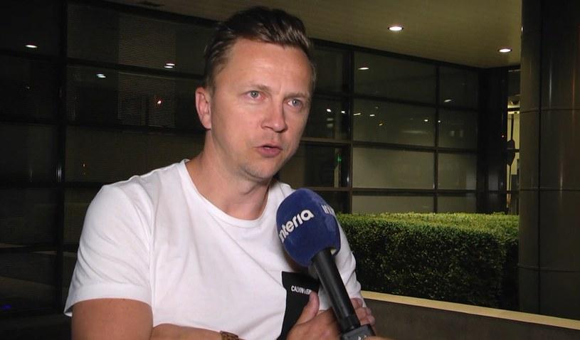 Marcin Baszczyński /INTERIA.TV /INTERIA.TV