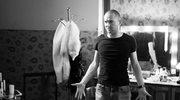 Marcin Bortkiewicz: Patrzę na rzeczywistość przez kino