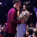 Marcin Bosak i Maria Dębska wzięli ślub w tajemnicy! Tłum gwiazd na weselu!