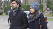 Marcin Bosak i Maria Dębska zdecydują się na ważny krok?! Co na to dzieci aktora?!