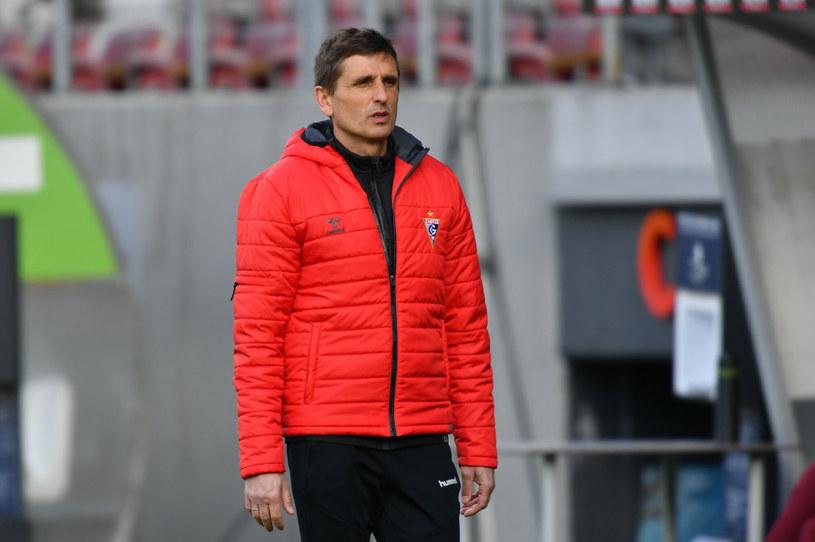 Marcin Brosz /Artur BARBAROWSKI/East News /East News