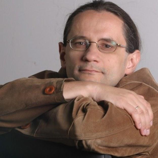 Marcin Buczek