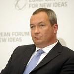 Marcin Celejewski: Strajk uderzy bezpośrednio w LOT
