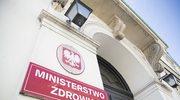 Marcin Czech został szóstym wiceministrem zdrowia